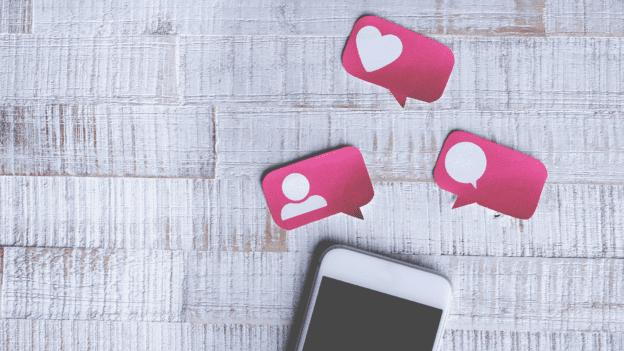 Social Media For Nail Tech Course
